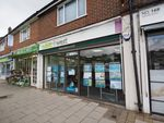Thumbnail to rent in Findon Road, Findon Valley, Worthing
