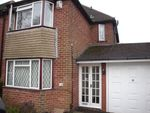 Thumbnail to rent in Comberford Road, Gillway, Tamworth, Staffordshire