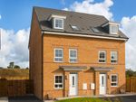 """Thumbnail to rent in """"Padstow"""" at Station Road, Methley, Leeds"""