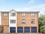 Thumbnail for sale in Whitefriars Wharf, Tonbridge, Kent