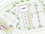 Thumbnail to rent in New District Centre, Shawbirch Roundabout, Telford