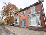Thumbnail to rent in Apartment 6, King Edward Road, Nuneaton