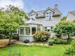 Thumbnail to rent in Incline Way, Saundersfoot
