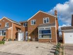 Thumbnail for sale in Wessex Gardens, Twyford, Reading