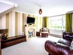 Thumbnail for sale in Darenth Way, Horley