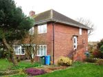 Thumbnail to rent in Princess Anne Road, Worksop, Nottinghamshire