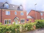 Thumbnail to rent in Galava Walk, Ingleby Barwick