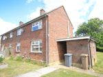 Thumbnail to rent in The Green, Otley, Ipswich