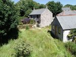 Thumbnail to rent in St Stephen, St Austell, Cornwall