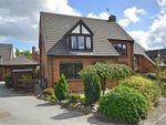 Thumbnail to rent in 10, Dol Las, Abermule, Montgomery, Powys
