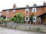 Thumbnail for sale in Ascot Road, Holyport, Maidenhead, Berkshire