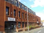 Thumbnail to rent in Liverpool Road, Luton