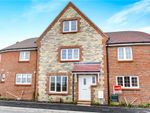 Thumbnail for sale in Farwell Crescent, Chickerell, Weymouth, Dorset