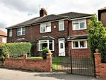 Thumbnail for sale in Honeywell Grove, Barnsley, South Yorkshire