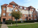 Thumbnail to rent in Grosvenor Heights, North Chingford, London