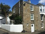 Thumbnail for sale in Mill Lane, Mousehole, Penzance