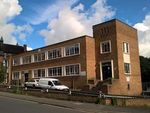 Thumbnail to rent in 75 Mill Street, Kidderminster, Worcestershire