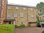 Thumbnail to rent in Olivers Mill, Morpeth