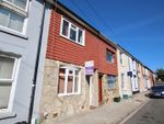 Thumbnail to rent in Oxford Road, Southsea