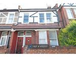 Thumbnail to rent in Manchester Road, London