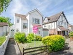 Thumbnail for sale in Southfields, Rochester, Kent