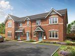 Thumbnail to rent in Duddle Lane, Preston