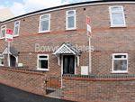 Thumbnail for sale in Church Mews, Oakwood Lane, Barnton, Northwich, Cheshire.
