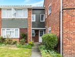 Thumbnail for sale in Bellegrove Road, Welling