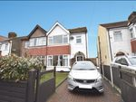 Thumbnail to rent in Church Road, Thornton-Cleveleys, Lancashire