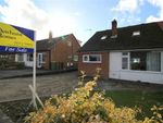 Thumbnail for sale in Menai Drive, Fulwood, Preston