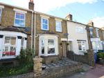 Thumbnail to rent in Rock Road, Sittingbourne