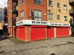 Thumbnail to rent in Hirst Crescent, Wembley