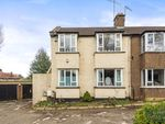 Thumbnail for sale in Woodway Court, Woodway Crescent, Harrow