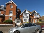 Thumbnail to rent in St. Mildreds Road, Westgate-On-Sea