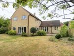 Thumbnail to rent in Lower Road, Stuntney, Ely