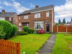 Thumbnail for sale in Stratford Drive, Scunthorpe