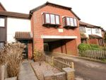 Thumbnail to rent in Old Highway Mews, Leigh Road, Wimborne, Dorset