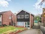 Thumbnail for sale in Lubbesthorpe Road, Braunstone Town, Leicester