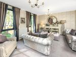 """Thumbnail to rent in """"Fleming Plus I"""" at The Green, Upper Lodge Way, Coulsdon"""