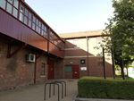 Thumbnail to rent in Unit 4, President Buildings Office Park, Savile Street East, Sheffield