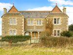 Thumbnail for sale in Iford Lane, Hinton Charterhouse, Bath