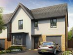 "Thumbnail to rent in ""Somerton"" at Poplar Close, Plympton, Plymouth"