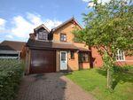 Thumbnail to rent in Limlow Close, Northampton