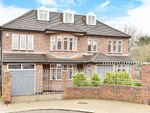 Thumbnail to rent in Hendon Avenue, Finchley N3,