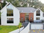 Thumbnail for sale in Links Road, Lower Parkstone, Poole