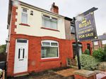 Thumbnail to rent in Fairfield Avenue, Pemberton, Wigan