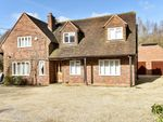 Thumbnail to rent in Withies, Westbrook Hill, Elstead, Godalming