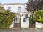 Thumbnail to rent in Trinity Gardens, London