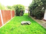 Thumbnail to rent in Clare Road, Staines