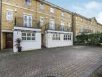 Thumbnail for sale in Pampisford Road, South Croydon, Surrey